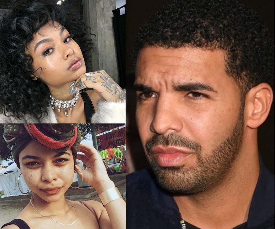 drake-india-love-and-crystal-wesbrooks
