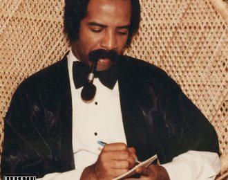 "Drake Announced ""More Life"" Album Set For December Release"