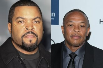Dr. Dre and Ice Cube Cleared In Wrongful Death Lawsuit Involving Suge Knight Murder Case