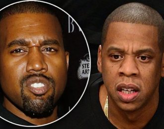Kanye West Reveals Jay Z Turned Down Drake Because Of Meek Mill