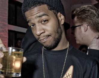 Did Kid Cudi Family and Friends Forced Him To Go Rehab ?
