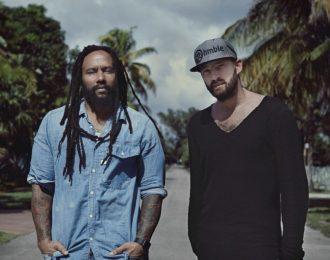 Gentleman & Ky-Mani Marley – How I feel | New Video