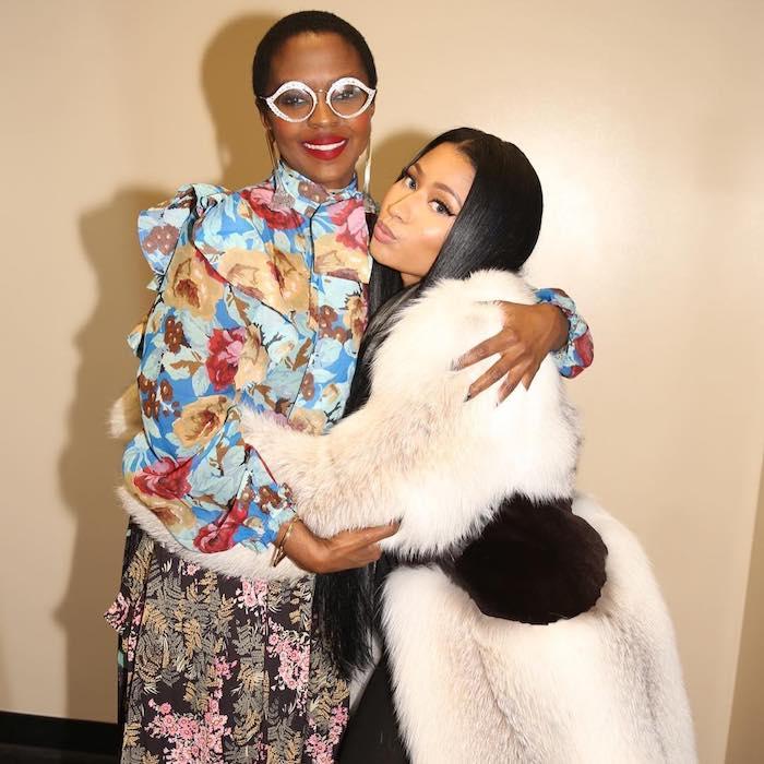 Cardi B Surpasses Lauryn Hill Record For Longest Billboard Charting Debut Album - Urban Islandz