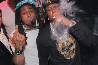 Birdman Says Carter V Coming, Lil Wayne Hinted Three Projects Dropping Soon