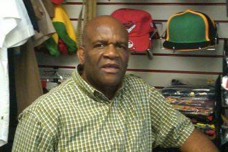 Reggae Producer Lloyd Campbell Dead At 68