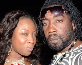 Dancehall Artist Food Kartel Dead #RIP