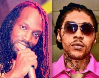 Vybz Kartel Has Arsenal Of Mavado Diss Songs, Says He Is Not Defending Popcaan