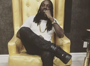 "Mavado To Vybz Kartel ""Me Kill The Father and The Son"""