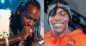 Mavado Revoke Vybz Kartel Portmore Citizenship In New Diss Track 'Mr. Dead'
