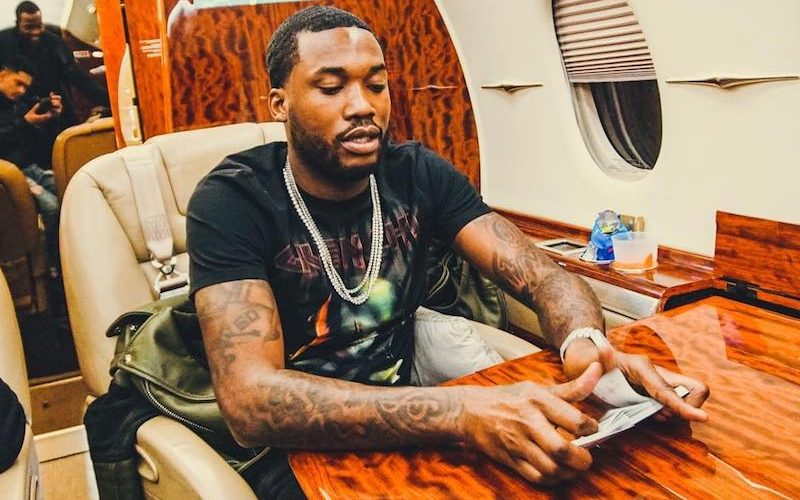 lil snupe full album download