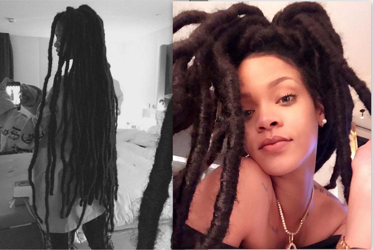 rihanna-dread-locks