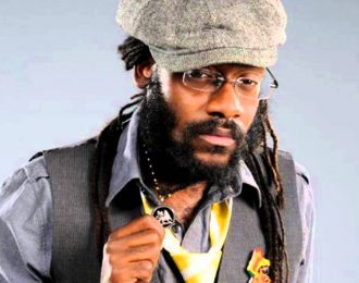 Taurus Riley Headlines The 2017 One Love Festival