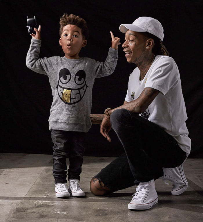 wiz-khalifa-and-his-son-the-bash