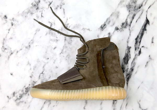 yeezy-750-chocolate