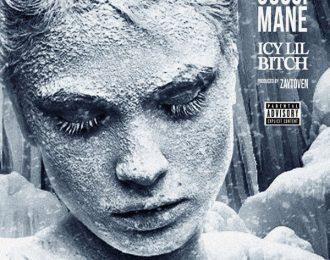 Gucci Mane – Icy Lil Bi**h [New Music]