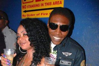 Vybz Kartel Announces Split With His Baby Mama Is Mavado To Be Blame ?