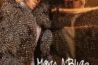 Mary J. Blige – Thick Of It [New Music]