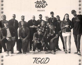Taylor Gang feat. Wiz Khalifa & Al Pac – Can't Wait [New Music]