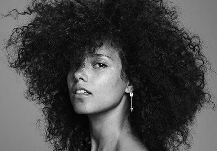 new york song by alicia keys free download