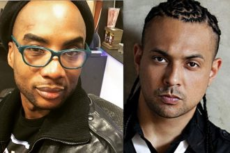 Charlamagne Defends Sean Paul 'Pum Pum Eating' Gaffe