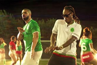 "Video: Future and Drake – ""Used To This"""