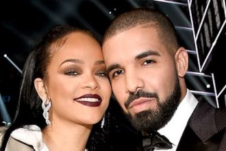 Drake To Address Rihanna Breakup In New Song On OVOSOUND This Weekend