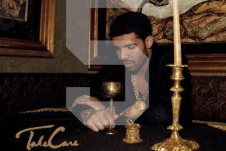 "Drake Marks 5-Year Anniversary Of Sophomore Album ""Take Care"""
