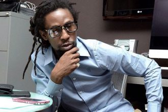 Jah Cure Arrested In Bahamas For Hotel Fight