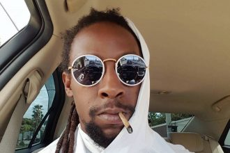 Jah Cure Gets Knocked Out In Bahamas Over Cheating Allegations ?