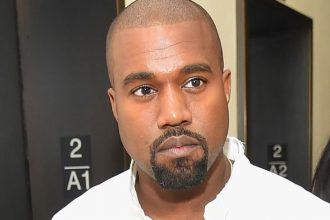 """Kanye West Explains Why He Met With Donald Trump """"To discuss multicultural issues"""""""