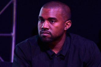 Kanye West Hospitalized After Having Mental Breakdown Tour Canceled