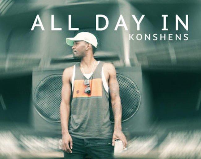 konshens-all-day-in