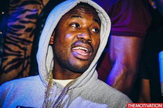 Meek Mill Paid $200K To Perform At Miami New Years Eve Party