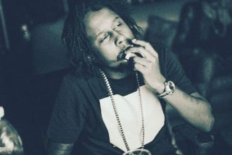 Did Popcaan Take a Shot At Alkaline In Award Acceptance Speech ?
