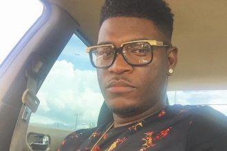 Seanizzle Condition Upgrade To Stable Regains Consciousness