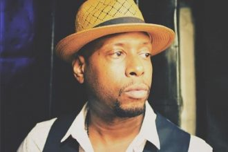 """Talib Kweli & Friends Album """"Awful People Are Great At Parties"""" – Stream"""