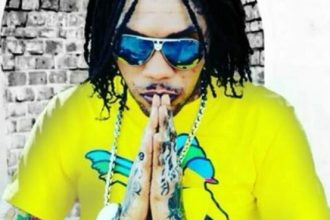 Vybz Kartel To Mavado 'Am Going To Turn Up The Heat' Planning To Drop Multiple Diss Tracks