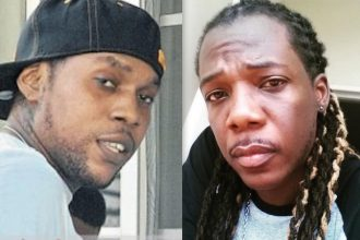 Vybz Kartel Drove A Permanent Wedge Between T.O.K. Members