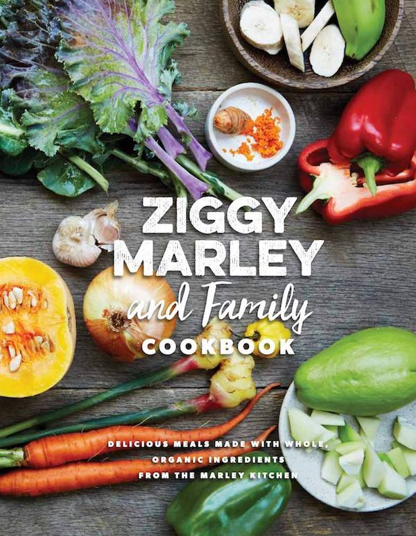 ziggy-marley-cookbook