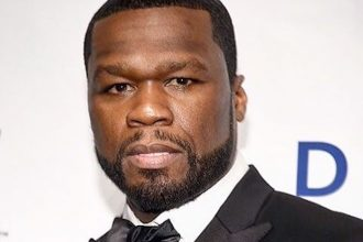 50 Cent Making Less Than A Grand A Month Off G-Unit Bankruptcy Docs Reveals