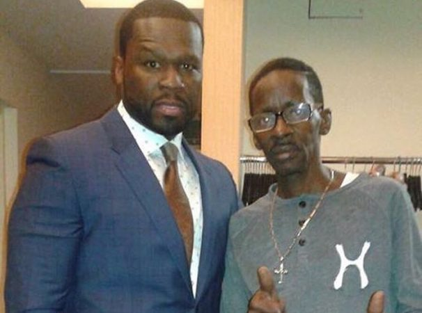 50 Cent Offered Gully Bop New Deal: Will Deejay Join G-Unit