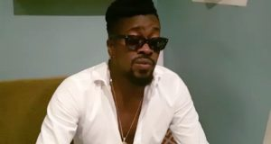 Beenie Man Defends Dancehall Against Church Backlash