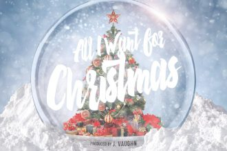 Dej Loaf Ft. Kodak Black – All I Want For Christmas Lyrics