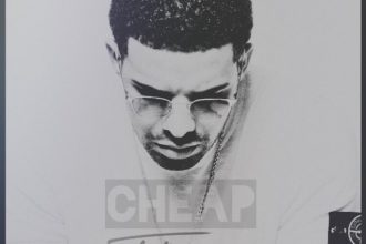 """Drake – """"Talk Is Cheap"""" Featuring Aaliyah   New Music"""