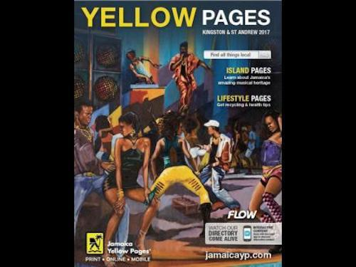 jamaica-yellow-pages-2017