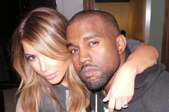Kanye West Released From The Hospital Recovering At Home