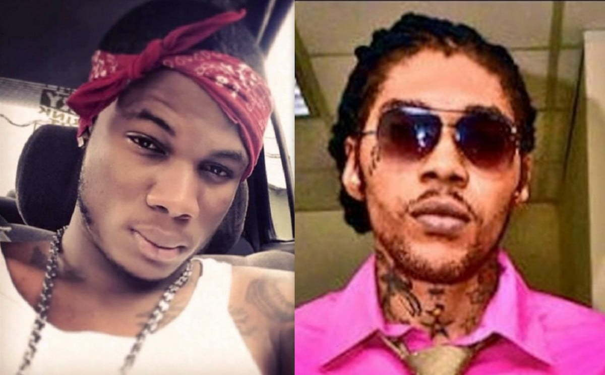 masicka-and-vybz-kartel