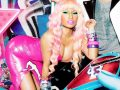 Nicki Minaj 'Empire' Mobile Game Includes A 'Truffle Butter' Nightclub