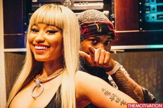 Nicki Minaj Fans Trolls Meek Mill Forces Him To Delete Instagram
