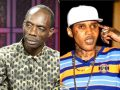 Ninjaman Thinks He Was Given An Unfair Trial Like Vybz Kartel